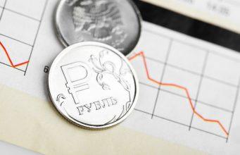Сколько стоит рубль: новая формула от барреля и цента