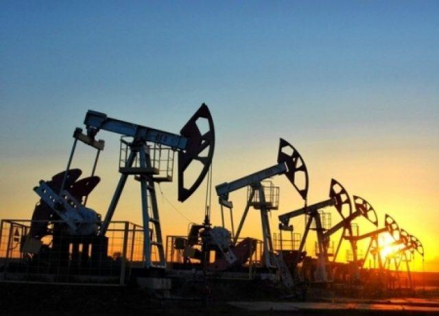 Цены на нефть Brent продолжили в среду снижение