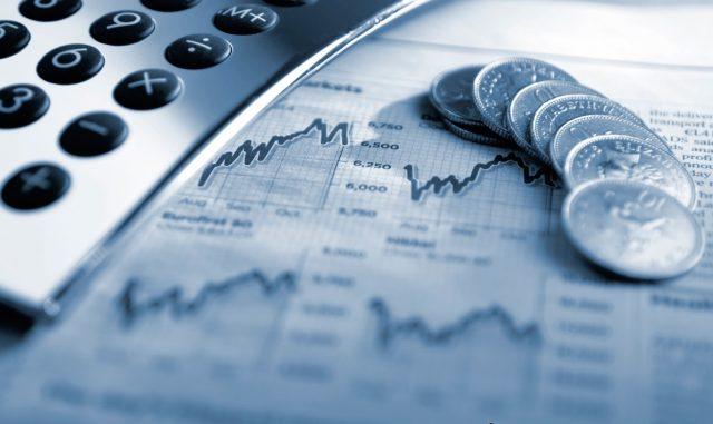 ЦБ: Разовая выплата пенсионерам не приведет к росту инфляции