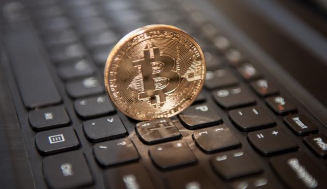 Хакеры украли биткоины на $65 млн и обвалили курс криптовалюты на 20%