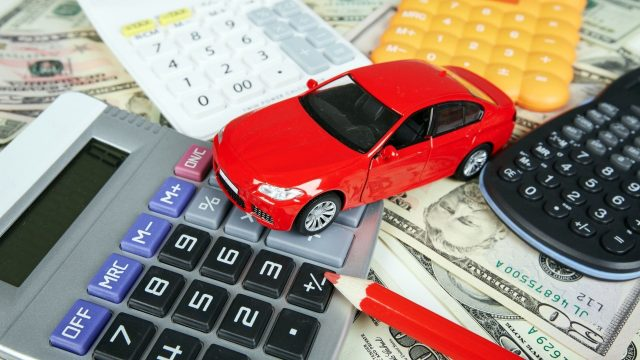 РСА выступил против поправок Минфина, повышающих стоимость ОСАГО для маломощных автомобилей и снижающих для мощных