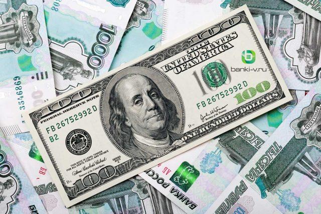 ЦБ спрогнозировал сохранение волатильности курса рубля в III квартале