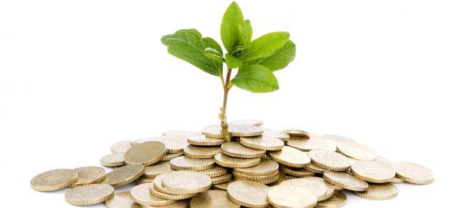 Частным инвесторам не хватает гарантий. ВЭФ оценил препятствия к привлечению денег в инфраструктуру