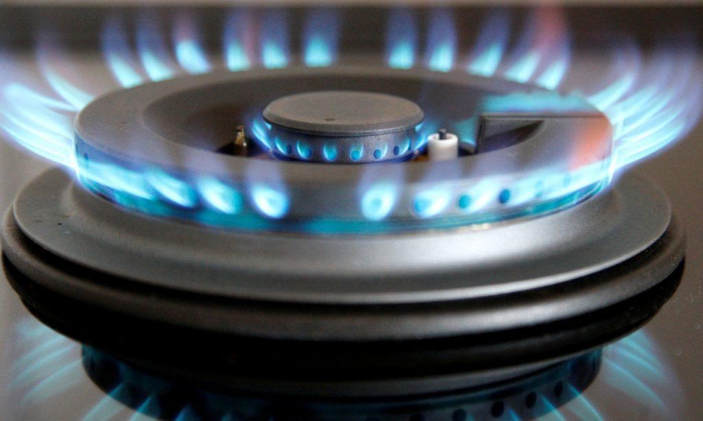 Нужен ли газовый счетчик?