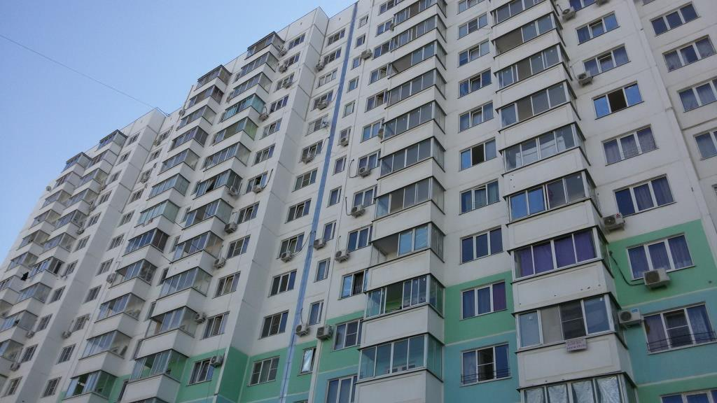 Как узнать стоит ли квартира на кадастровом учете?