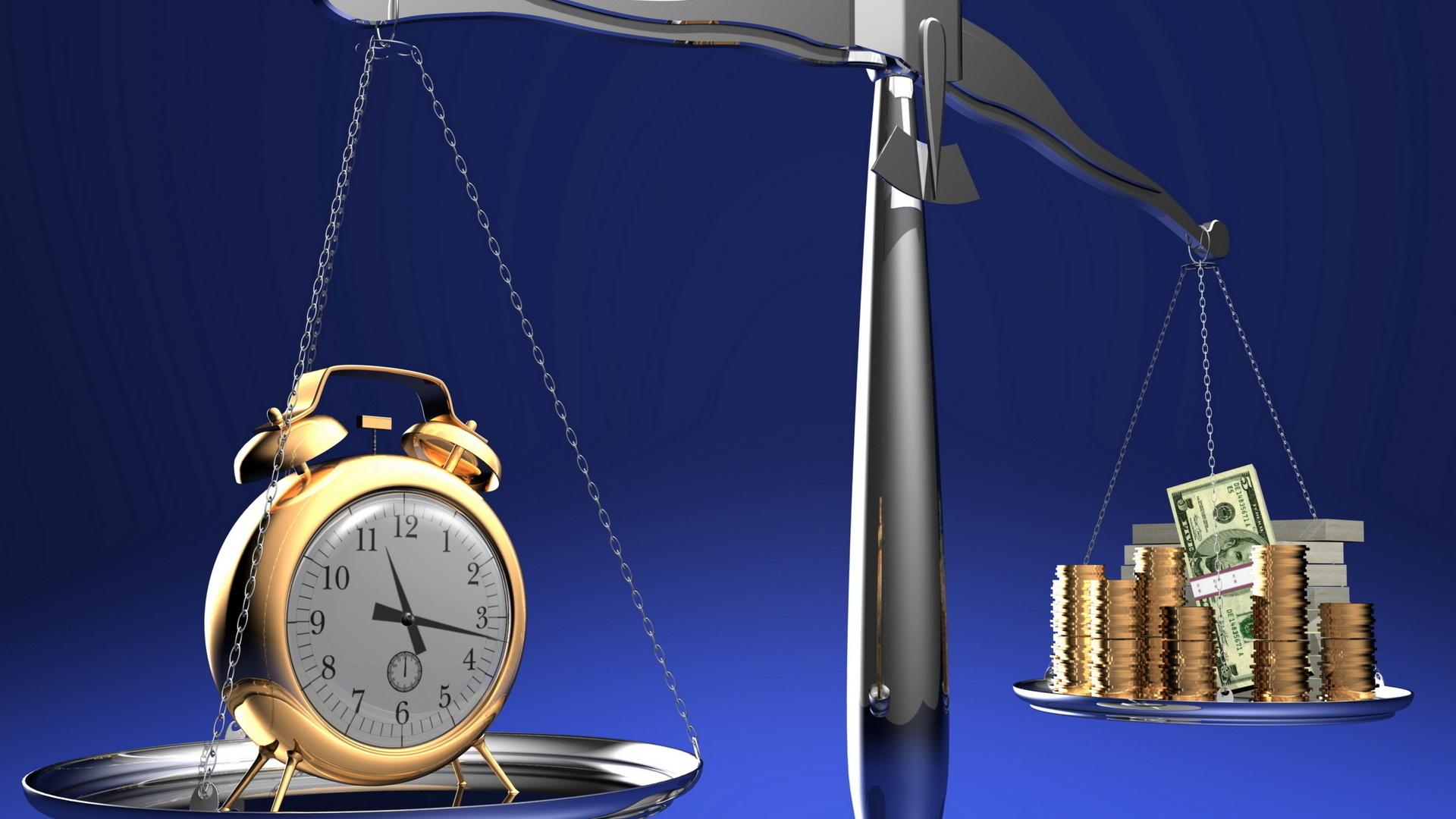 обои на рабочий стол бухгалтерский учет № 648540 загрузить