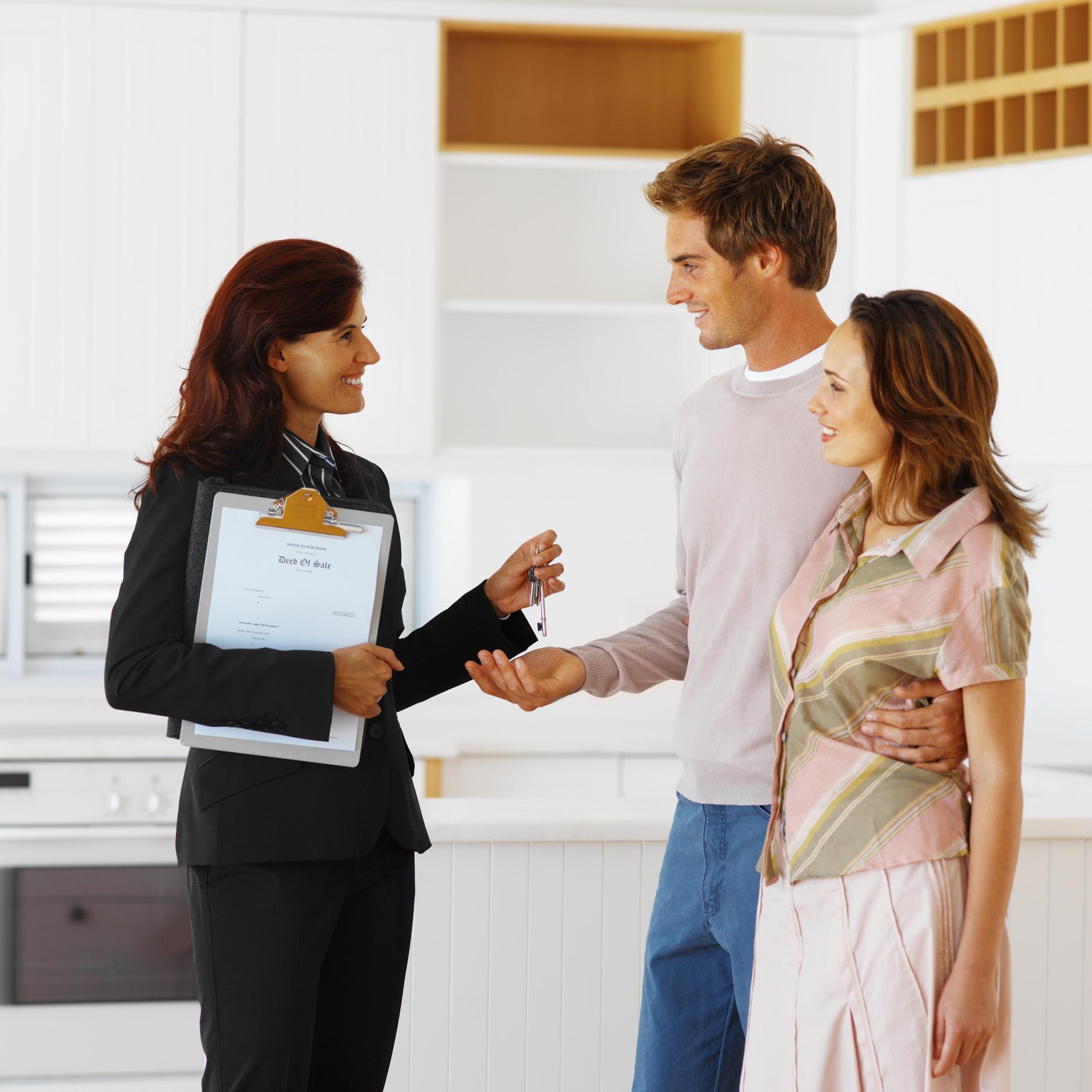 Можно ли вернуть подоходный налог с покупки квартиры?