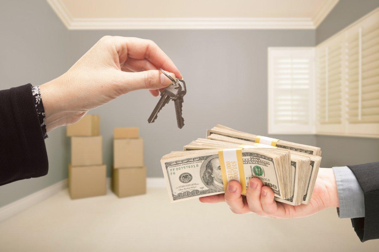Нужен ли техпаспорт на квартиру при продаже по ипотеке?