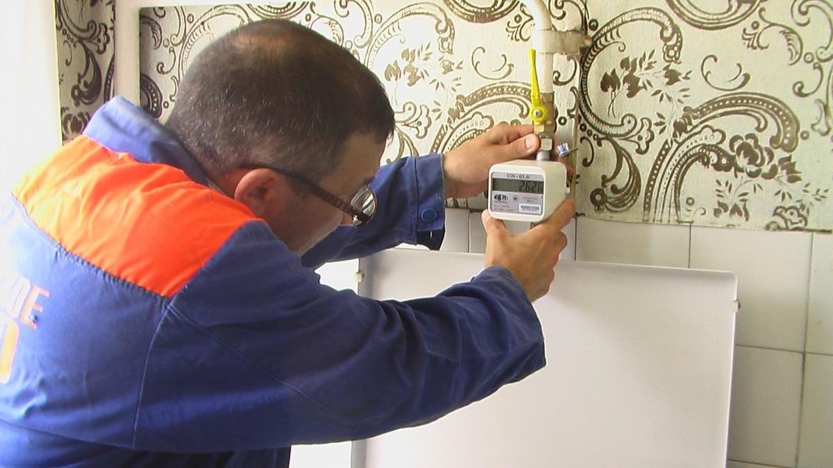 Выгодно ли ставить счетчики на воду в частном доме и квартире?