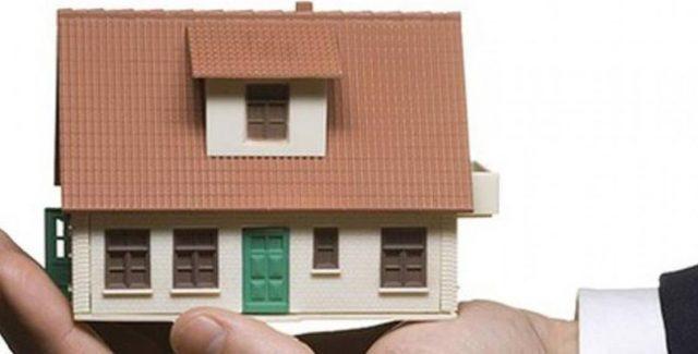 Нужна ли приватизация дачного домика?