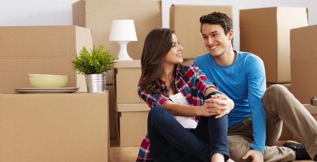 Можно ли оспорить дарственную на квартиру при жизни дарителя?