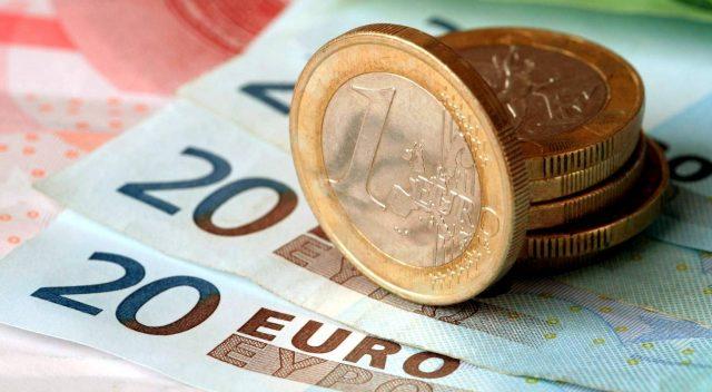 ЕЦБ не стал менять все основные ставки