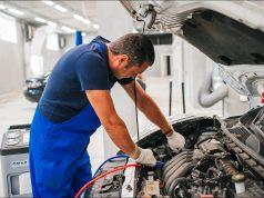 ОСАГО переводят на ремонтные работы. ЦБ согласовал с Минфином окончательный вариант реформы автострахования