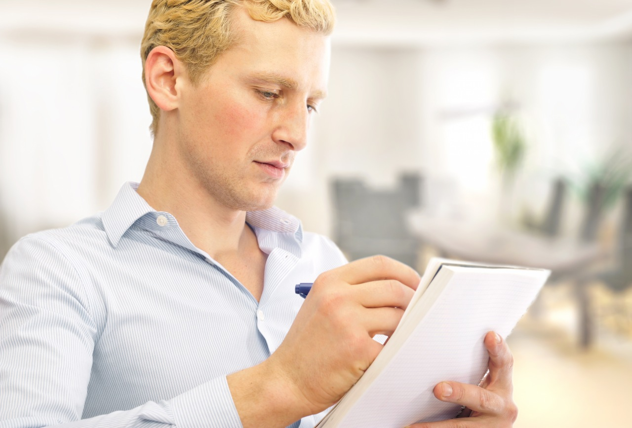 Надо ли регистрировать договор аренды
