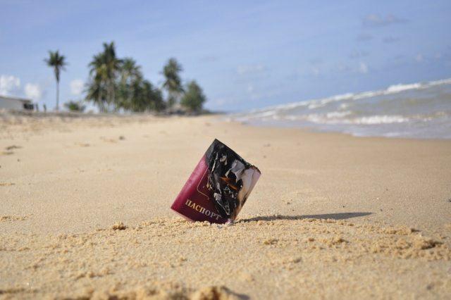 Действует ли паспорт старого образца - мнения экспертов