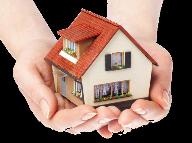Стоит ли гасить ипотеку досрочно?