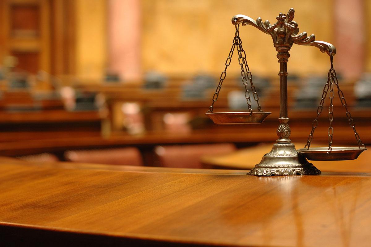 повышение (индексация) зарплаты работникам аппарата суда в 2017 году в россии
