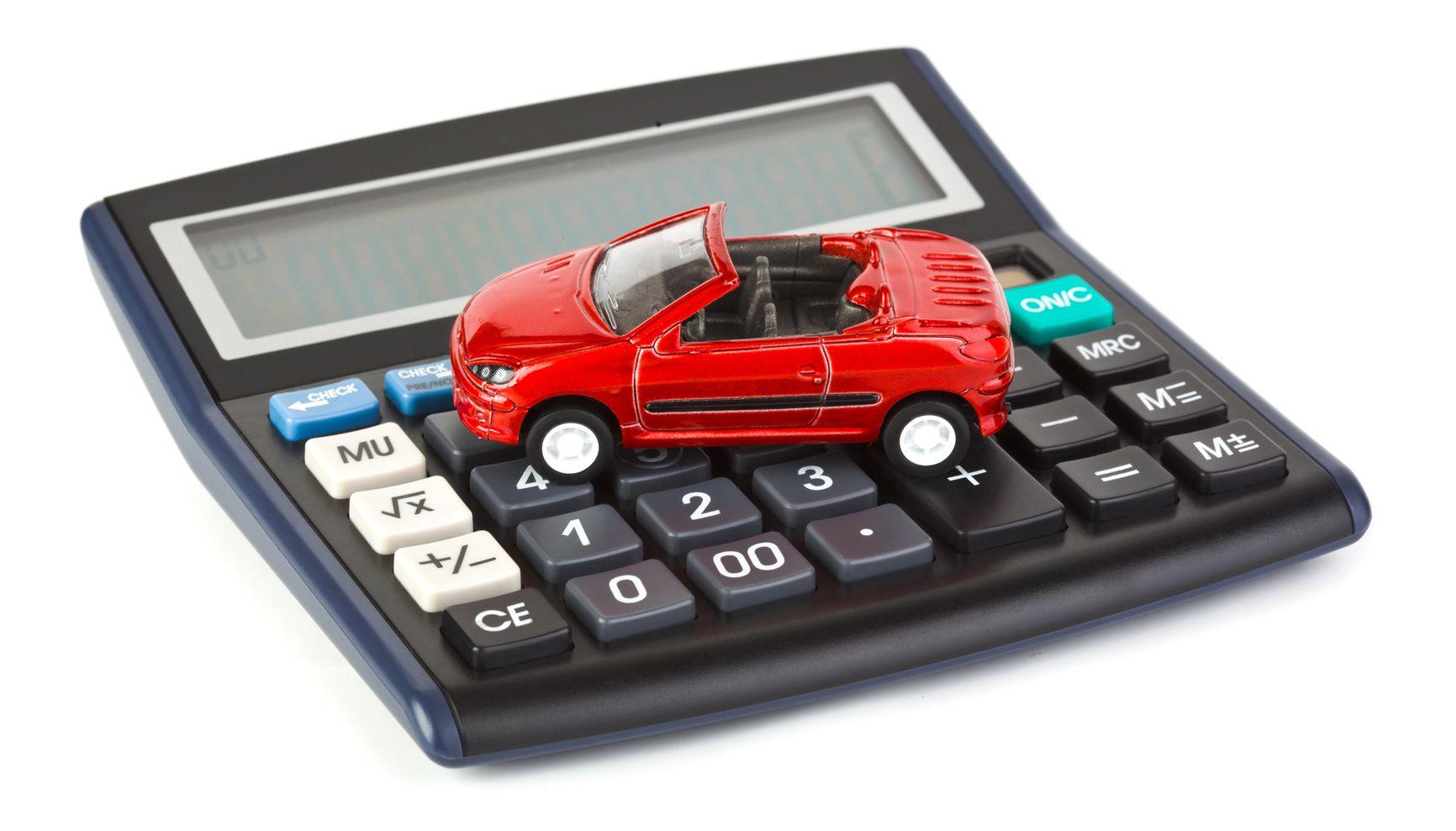 Какую бухгалтерскую отчетность надо сдавать в налоговую