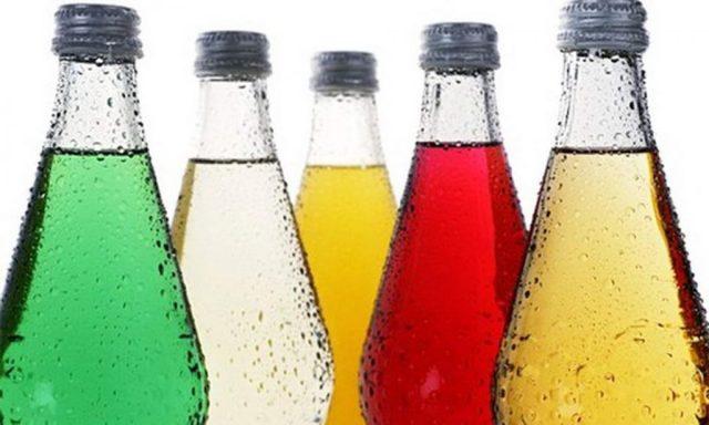 Улюкаев заявил об отсутствии планов ввести налог на сладкие напитки