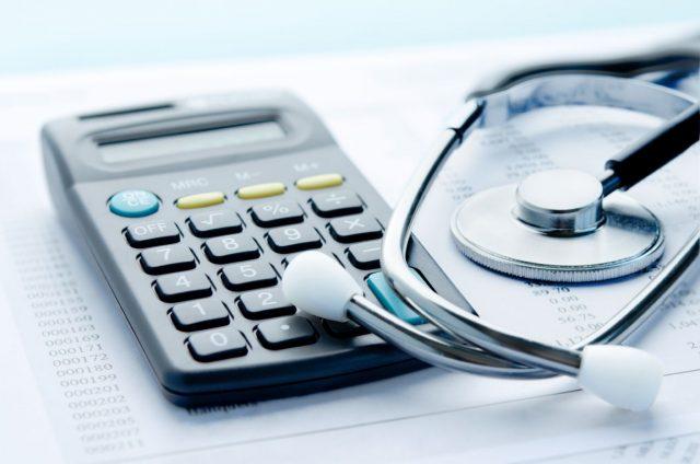 За оплатой больничного к работодателю можно обратиться даже после увольнения