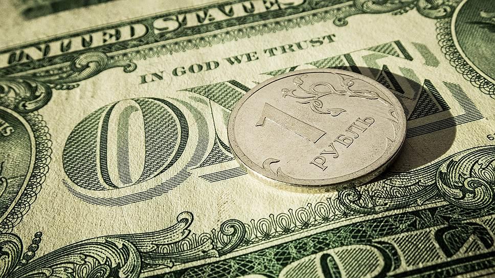 Как будет вести себя доллар в августе 2018