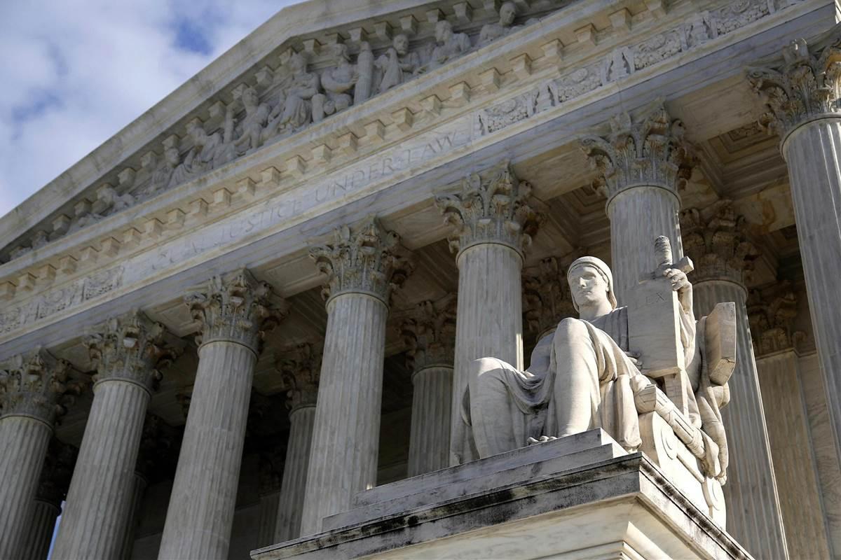 Повышение (индексация) зарплаты работникам суда (судебной системы) в 2017 году