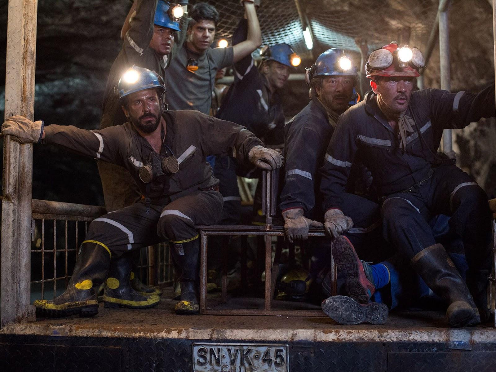 повышение (индексация) зарплаты шахтерам в 2017 году