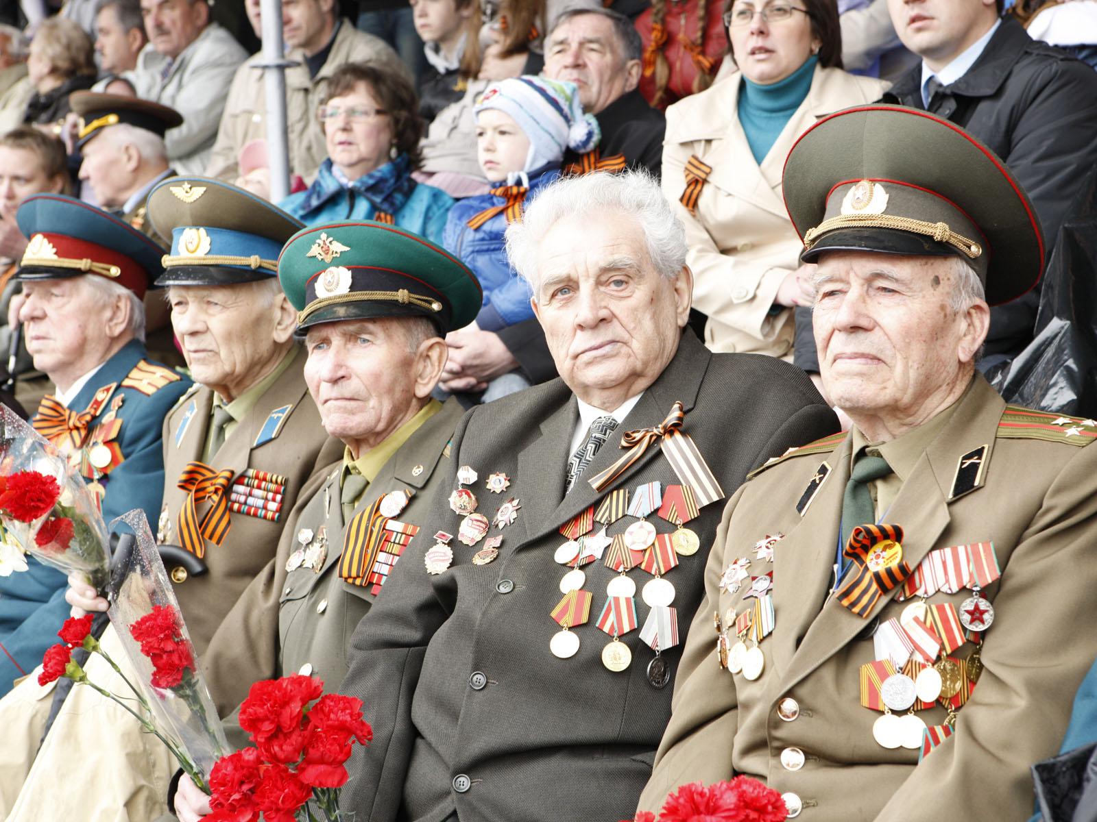 льготы героям россии в 2017 году
