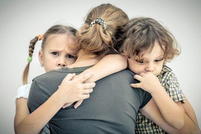 льготы одиноким матерям в 2017 году
