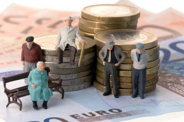 льготы пенсионерам в москве в 2017 году
