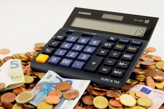 льготы по налогу на имущество физических лиц в 2017 году