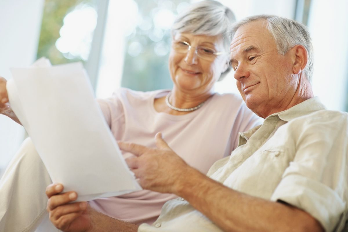 льготы по налогу на имущество пенсионерам в 2017 году