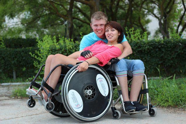 Льготы работающим инвалидам 3 группы в 2017 году