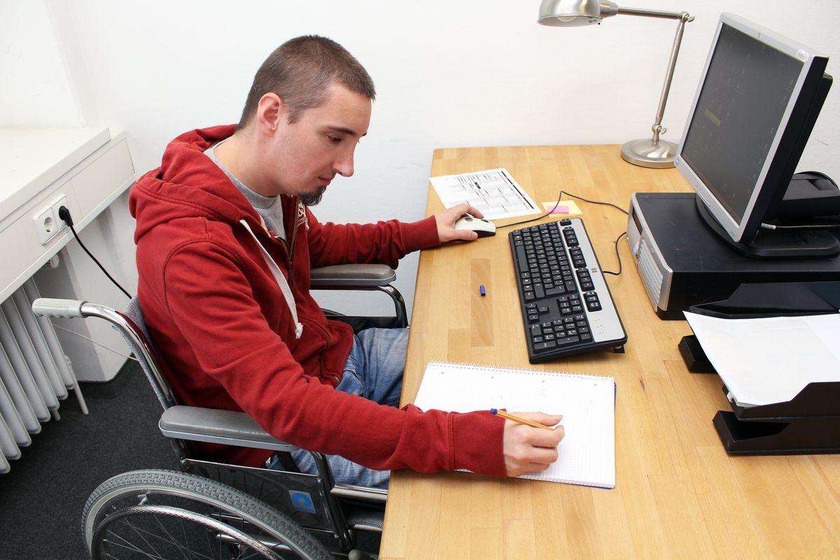 Для решения вопроса о льготах для инвалидов третьей группы мы составили следующий перечень