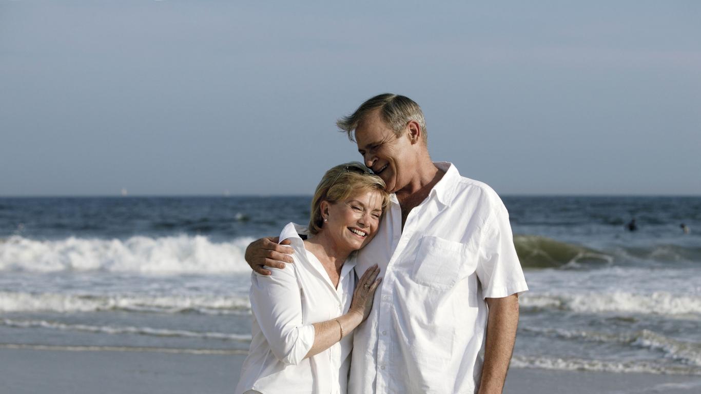 льготы работающим пенсионерам по возрасту 2017