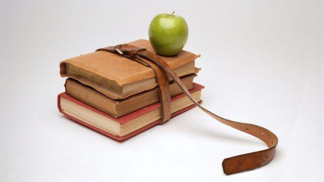 льготы сельским учителям в 2017 году