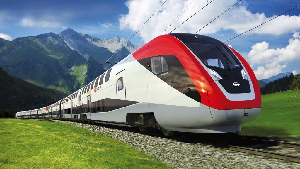 льготы школьникам на железнодорожные билеты в 2017 году