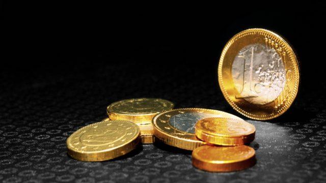 обесценятся ли деньги в 2017 году