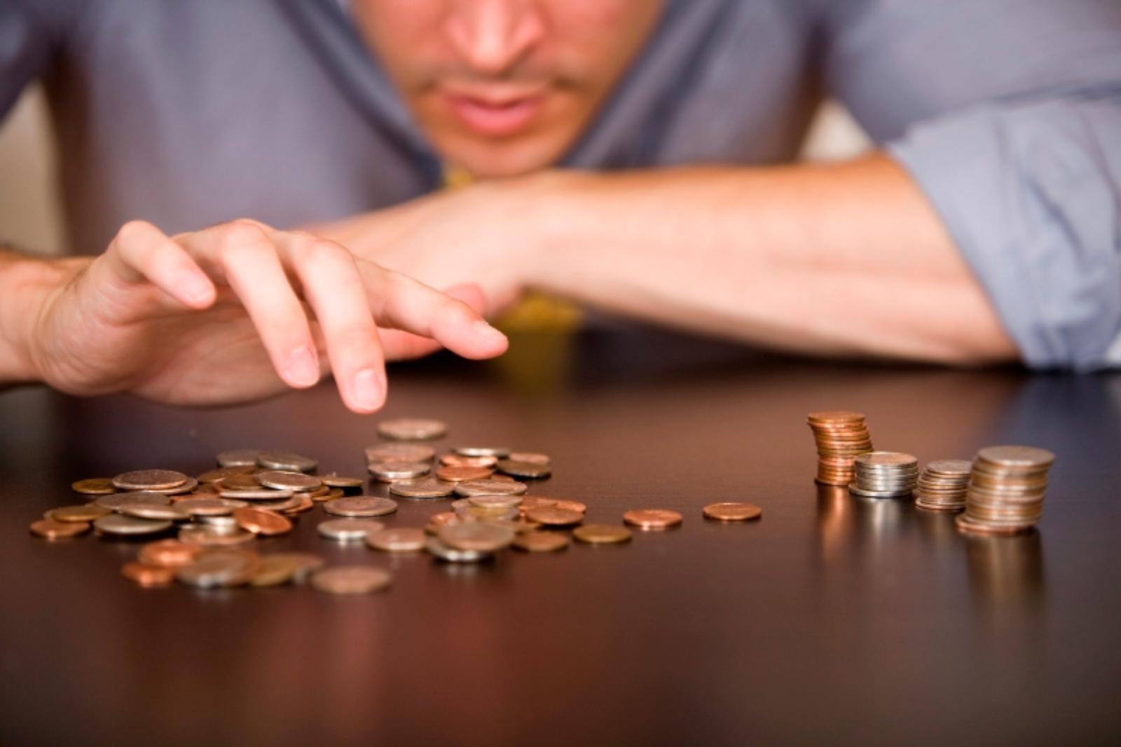 Почему расчетный доход в ютубе уменьшается