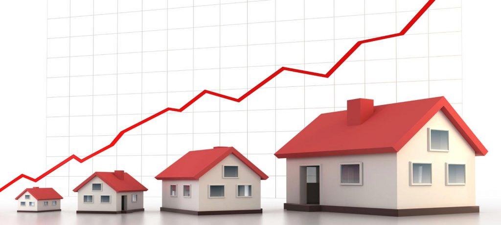Рынок недвижимости испании и его особенности