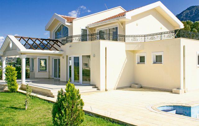 Цены на недвижимость в Москве 2019: прогноз экспертов и аналитиков рекомендации