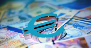 Прогноз курса евро на сентябрь 2019 года: цена в 2019 году