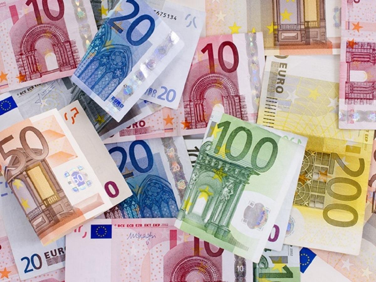 Прогноз курса евро на сентябрь 2019 года: цена