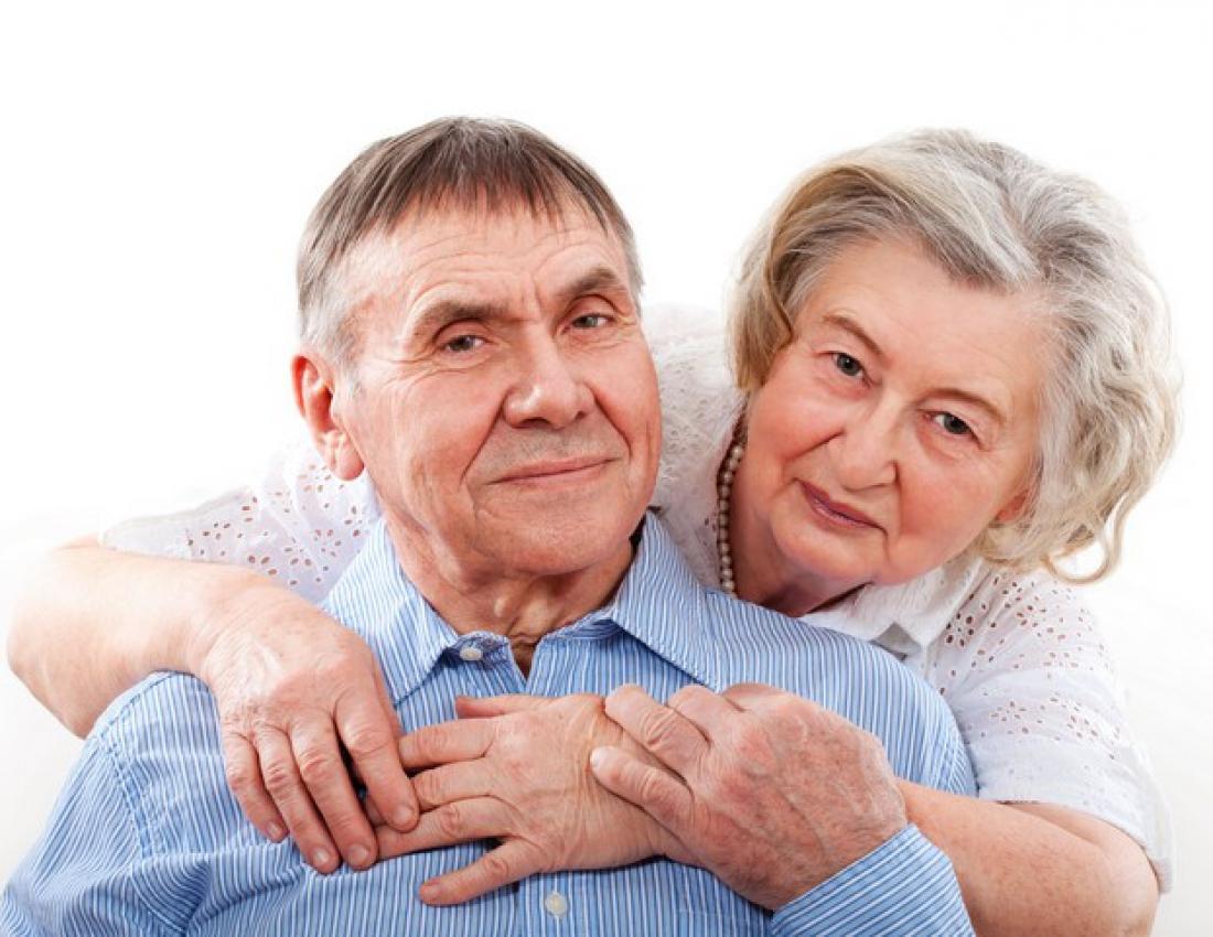 Что будете делать на пенсии?