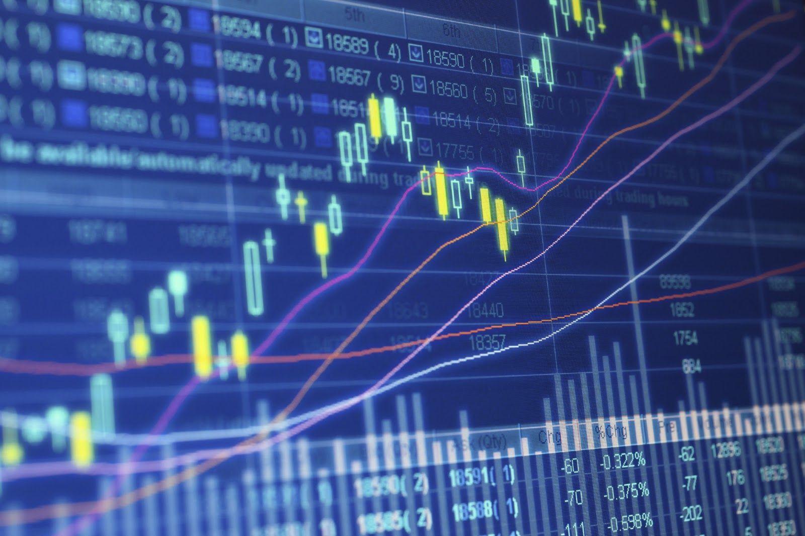 финансовый рынок forex прогноз