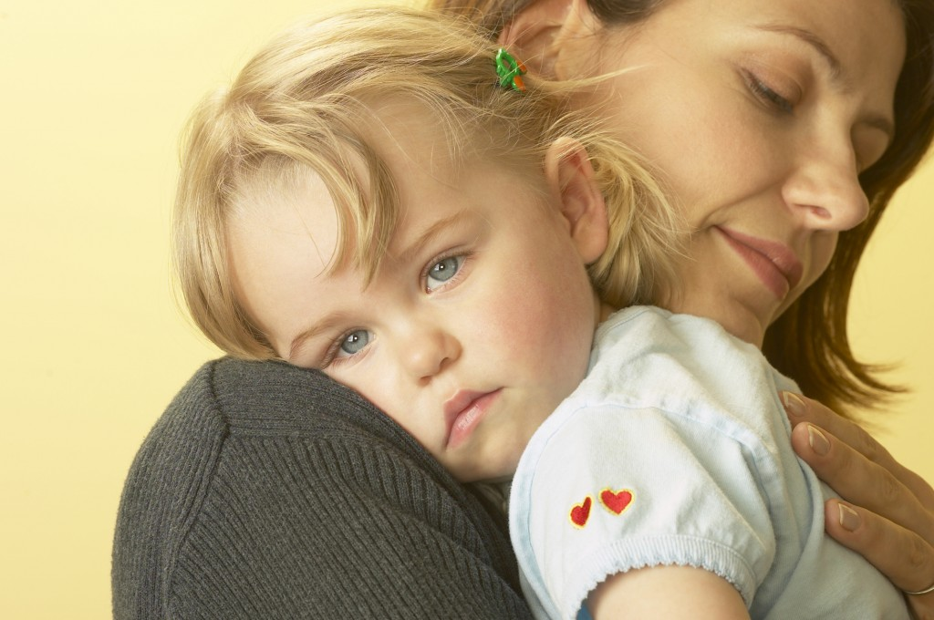 тело Помощь мать одиночке все