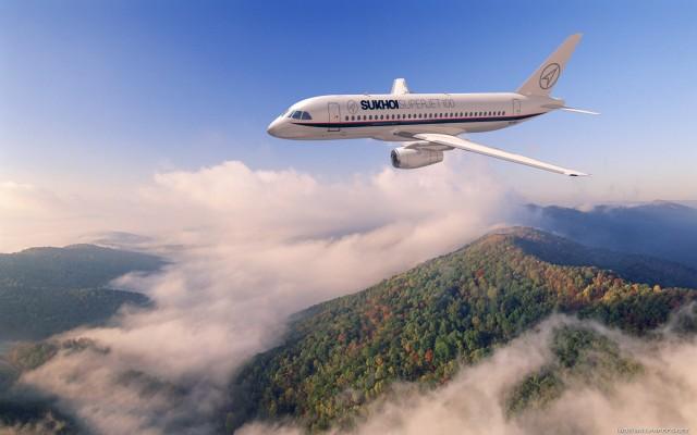 Есть ли скидки на авиабилеты школьникам цена билета на самолет ереван армавиа