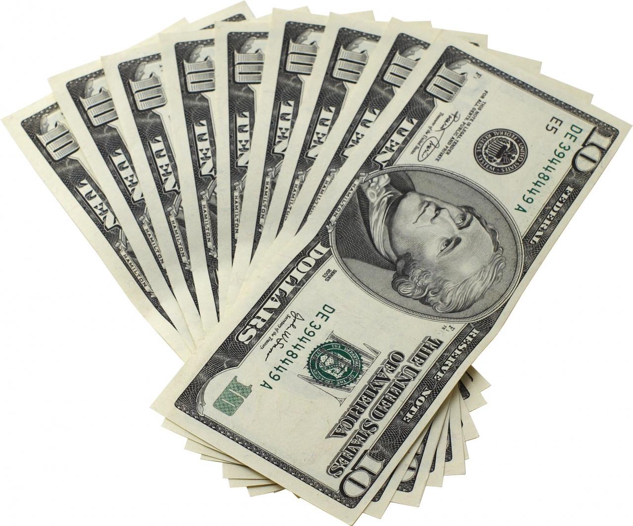 Курс доллара на май 2019 года: прогноз рекомендации