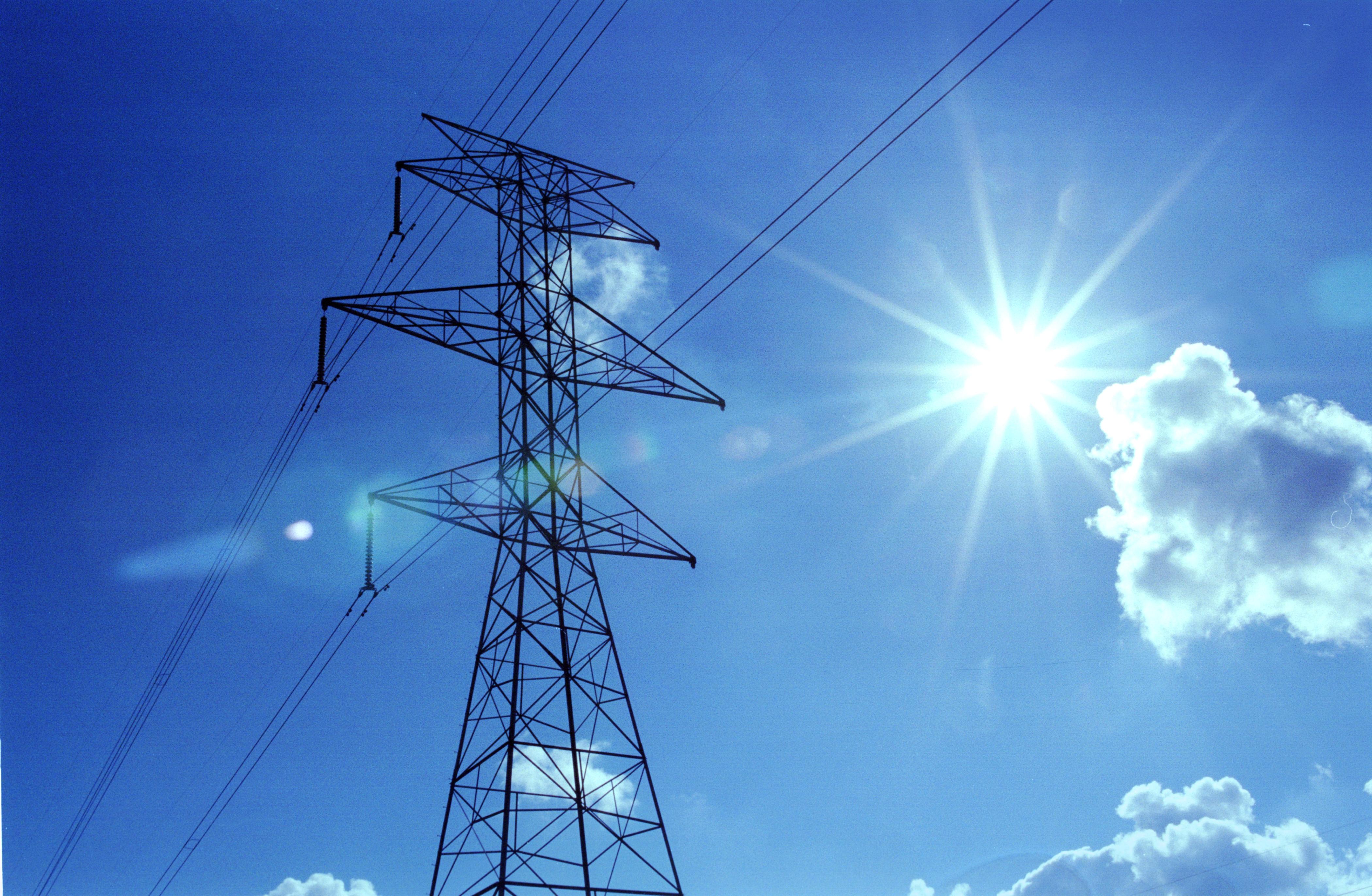 automatica energy essay