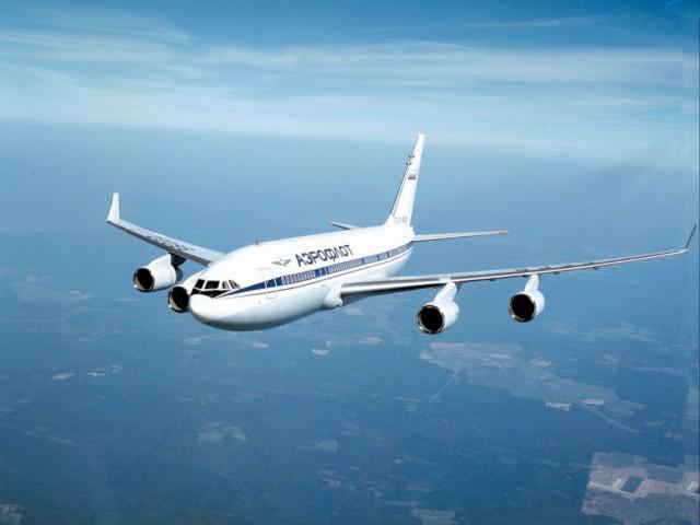 Льготные билеты на самолет для студентов в 2015 году билет москва душанбе сколько стоит цена самолет